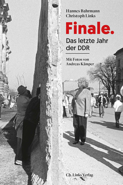 Finale von Bahrmann,  Hannes, Links,  Christoph
