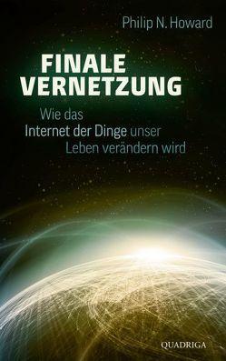 Finale Vernetzung von Bausum,  Christoph, Howard,  Philip N.