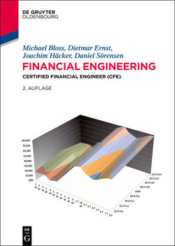 Financial Engineering von Bloss,  Michael, Ernst,  Dietmar, Häcker,  Joachim, Sörensen,  Daniel