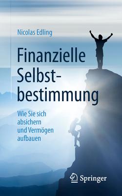 Finanzielle Selbstbestimmung von Edling,  Nicolas