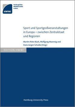 Findbuch des Bestandes Abt. 109: Ämter Reinfeld, Rethwisch, Traventhal von Pingel,  Wulf