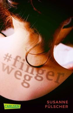 #fingerweg von Fülscher,  Susanne