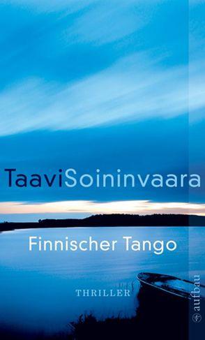 Finnischer Tango von Soininvaara,  Taavi, Uhlmann,  Peter