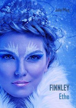 Finnley von Pflug,  Julia