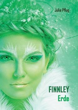 Finnley von Pflug,  Arno, Pflug,  Julia