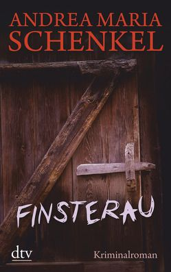 Finsterau von Schenkel,  Andrea Maria