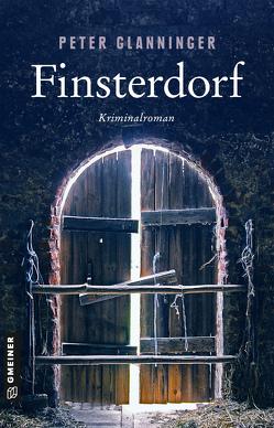 Finsterdorf von Glanninger,  Peter