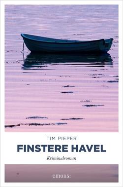 Finstere Havel von Pieper,  Tim