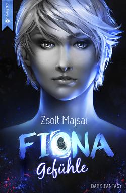 Fiona – Gefühle von Majsai,  Zsolt
