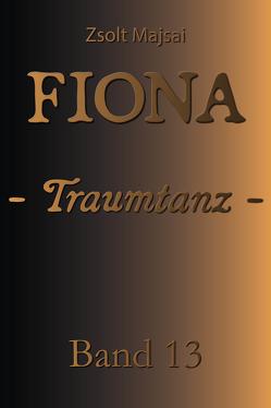 Fiona – Traumtanz von Majsai,  Zsolt