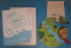 FiPS-S von Winkelmann,  Elke
