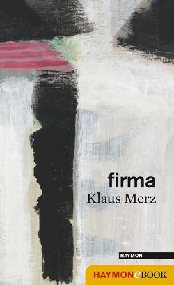firma von Merz,  Klaus