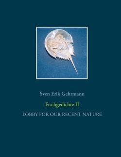 Fischgedichte II von Gehrmann,  Sven Erik