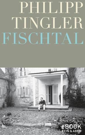 Fischtal von Tingler,  Philipp