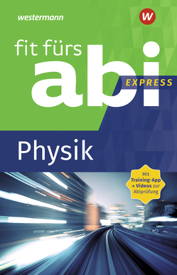 Fit fürs Abi express / Fit fürs Abi Express