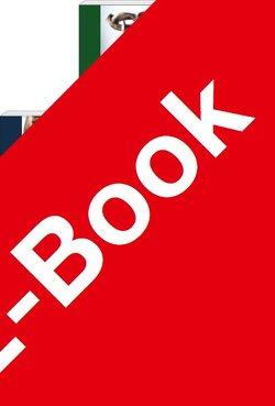 Fit fürs Schöffenamt: Handbuch für ehrenamtliche Richterinnen und von Lieber,  Hasso, Sens,  Ursula
