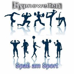 Fit ohne Streß – Mehr Spaß am Sport (Hypnose CD) von Gorka,  Michael