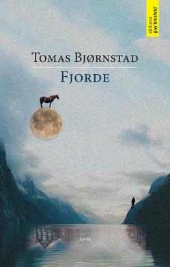 Fjorde von Tomas,  Bjørnstad