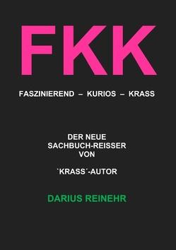 FKK von Reinehr,  Darius