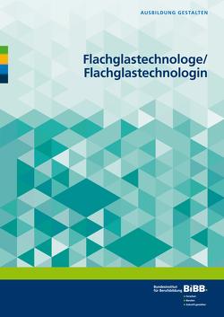 Flachglastechnologe/Flachglastechnologin von Jess,  Manuel