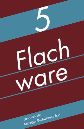 Flachware von Henze,  Eyk, Hochrein,  Martin