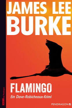 Flamingo von Burke,  James Lee, Huzly,  Oliver