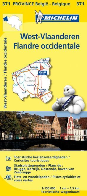 Flandern West