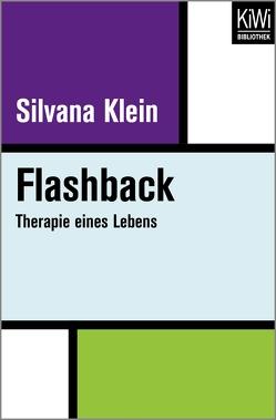 Flashback von Klein,  Silvana