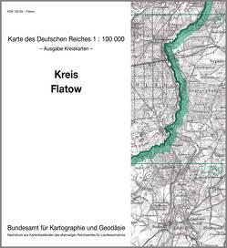 Flatow