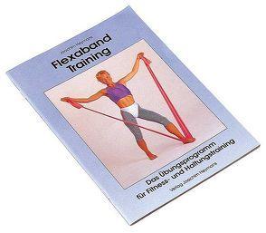 Flexaband-Training von Heymans,  Joachim