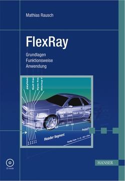 FlexRay von Rausch,  Mathias