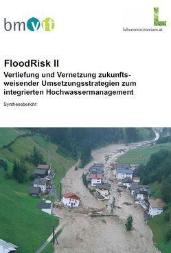 Flood Risk II