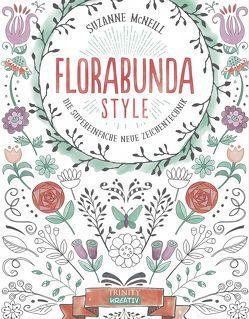 Florabunda Style von McNeill,  Suzanne