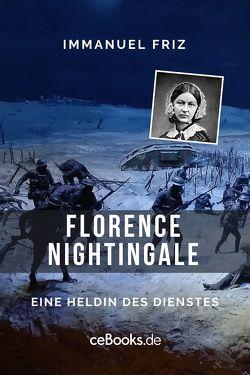 Florence Nightingale von Friz,  Immanuel