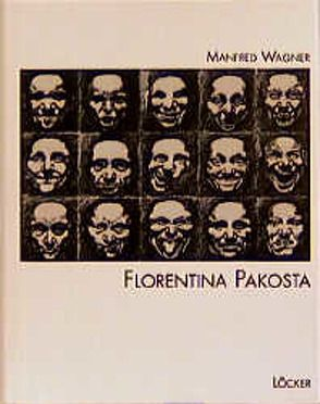 Florentina Pakosta von Wagner,  Manfred