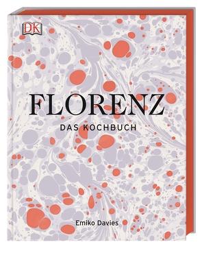 Florenz von Davies,  Emiko