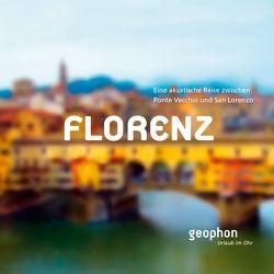 Florenz von Keller,  Matthias, Kühn,  Harry, Mazay,  Sabine, Morgenroth,  Matthias