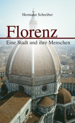 Florenz von Schreiber,  Hermann