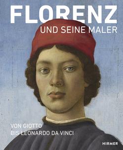 Florenz und seine Maler von Schumacher,  Andreas