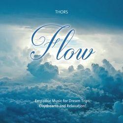 Flow von Thors
