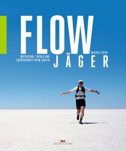 Flow-Jäger von Ufer,  Michele
