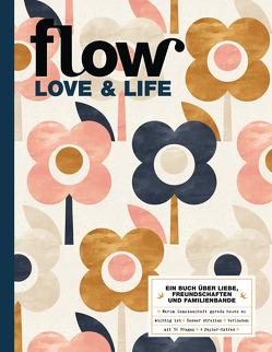 Flow Love & Life 2019 von Gruner+Jahr GmbH