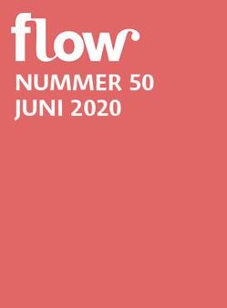 Flow Nummer 50 (4/2020) von Gruner+Jahr GmbH