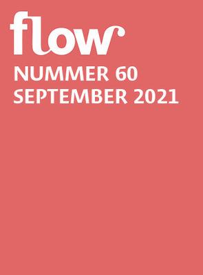Flow Nummer 60 (6/2021) von Gruner+Jahr GmbH