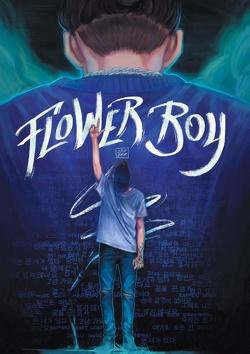 Flowerboy von Era,  Era