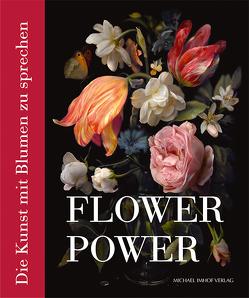 FlowerPower von Schierz,  Kai Uwe