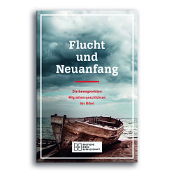 Flucht und Neuanfang von Herrlinger,  Christiane, Tamez,  Elsa