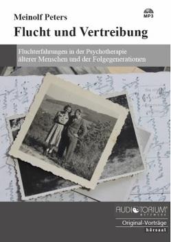 Flucht und Vertreibung von Peters,  Meinolf
