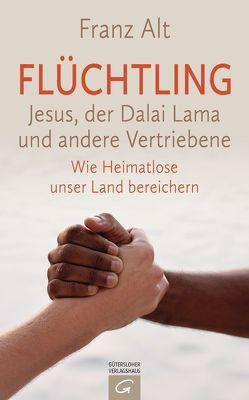 Flüchtling von Alt,  Franz