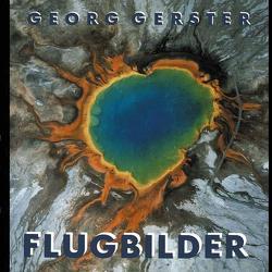 Flugbilder von Gerster